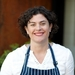 Why This Seattle Chef Is Embracing A Higher Minimum Wage For Employees