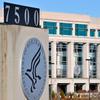 Auditoría de la GAO: el gobierno federal no logró controlar la sobrecarga de Medicare Advantage