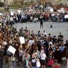 North Carolina Sues DOJ Over LGBT Law; DOJ Sues Back