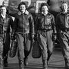 Congress Approves Arlington Cemetery Burials For Female WWII Pilots