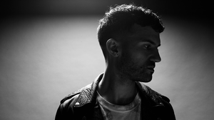 Before Leaping Onto Kanye's Records, A-Trak Forged A Career From Scratch