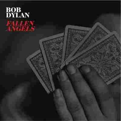 Bob Dylan, Fallen Angels