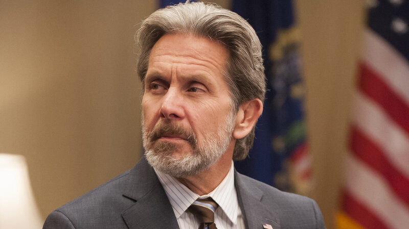 office spaxe. Actor Gary Cole On \u0027Veep\u0027 And Why \u0027Office Space\u0027 Endures Office Spaxe O