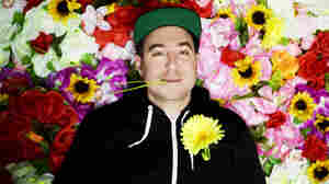 """Justin Martin's new song """"Wet Cat (feat. Kill Frenzy & Ardalan)"""" is featured in this week's episode of Metropolis."""