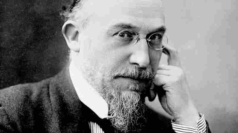 Guitarists Discover Timelessness of Erik Satie