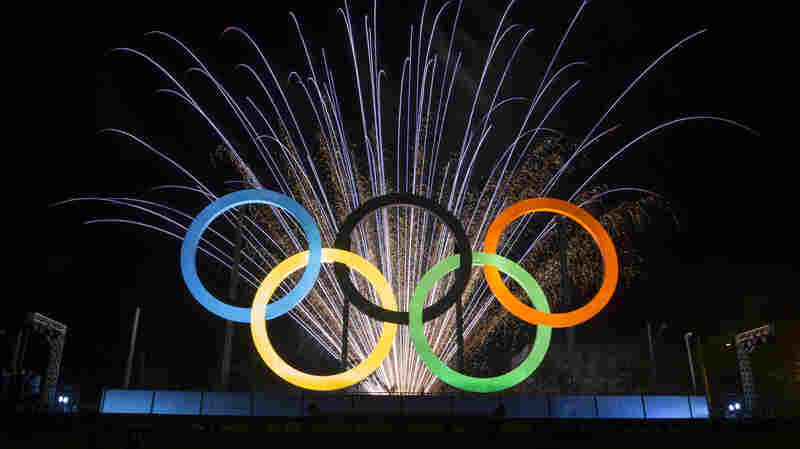 A major doping crackdown dating back to 2008 could result in 31 athletes being barred from competing in the 2016 Rio Olympics.