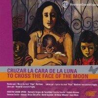 07Cruzar la Cara de la Luna - 'A Town Without Men'