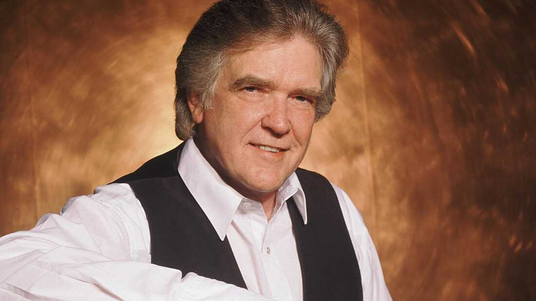 Remembering Country Craftsman Guy Clark
