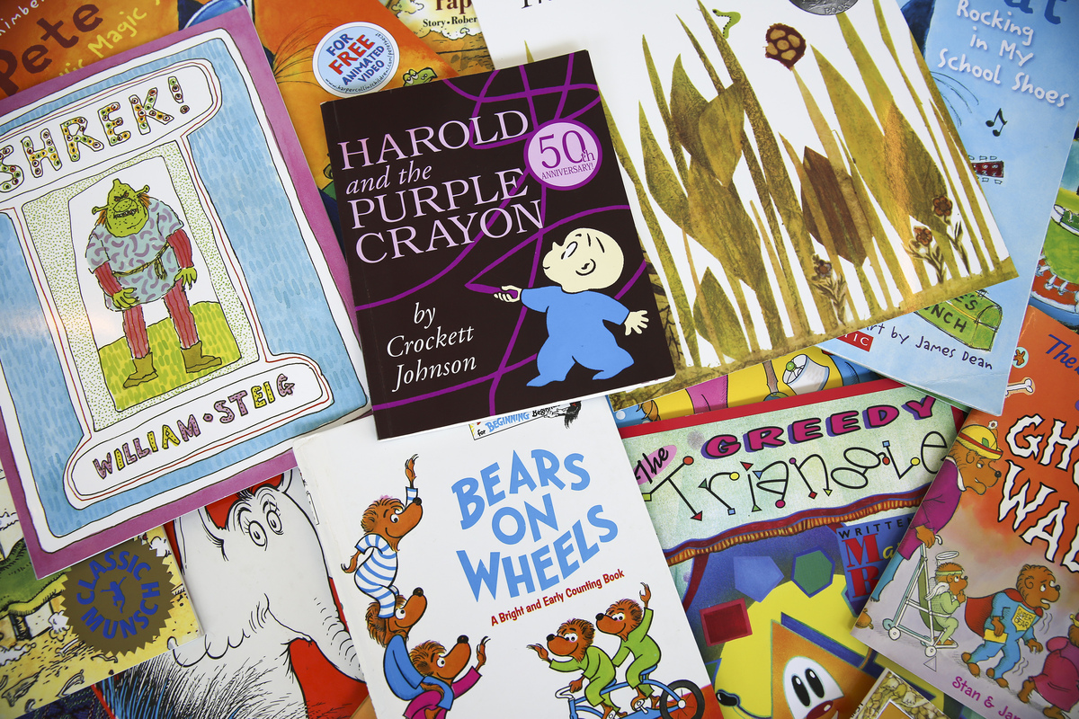 books children npr hard ham eggs teaching johnson metaphysics childrens floor story teach stories dr philosophy scattered seuss