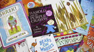 Green Eggs, Ham And Metaphysics: Teaching Hard Ideas With Children's Books