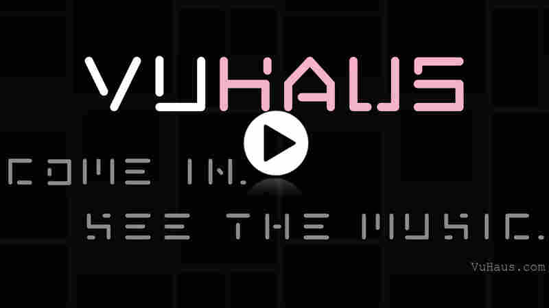 The VuHaus Song Of The Day