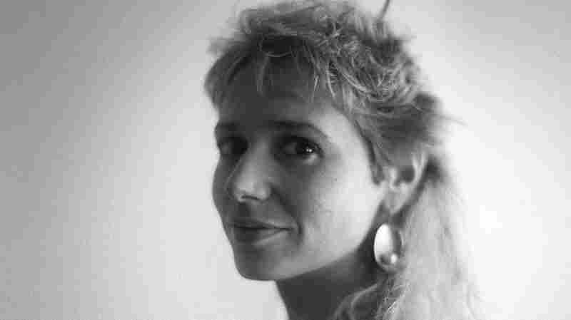 """Recordings made by the journalist and songwriter Vivien Goldman from 1979 to 1983, including her first single, """"Launderette,"""" have been collected on the album Resolutionary, out May 20."""