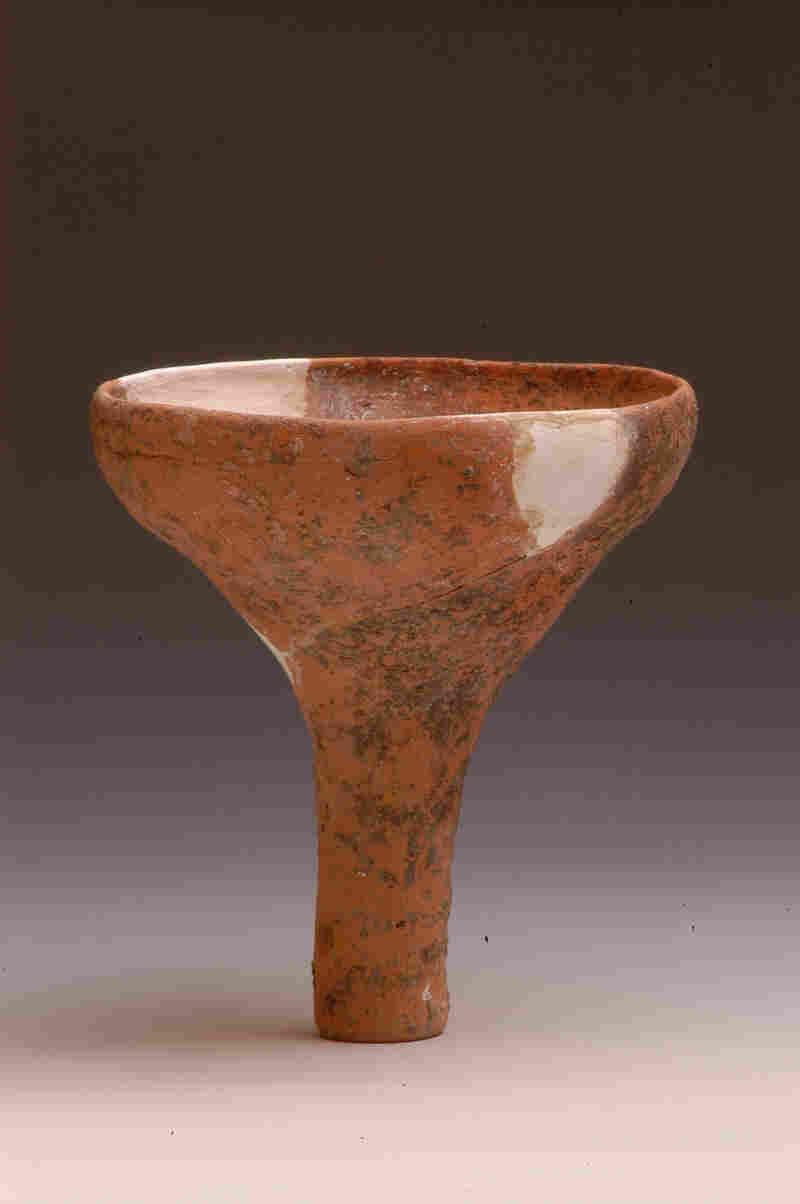 Mijaya funnel