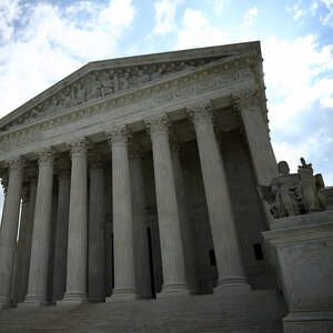 supreme court evidence of racism in jury deliberations allows