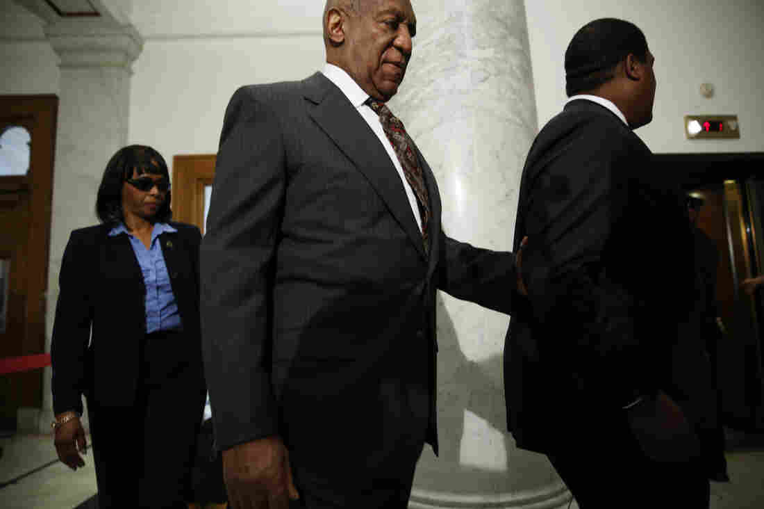 arts television bill cosby evin sexual assault trial