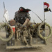 U.S.-Backed Forces Launch Two Major Offensives Against Islamic State