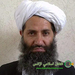 Taliban Name New Leader, Confirm Death Of Mullah Mansour