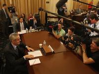 TSA Hopes To Speed Up Screening Lines This Summer, Administrator Tells Congress