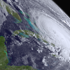 'Near-Normal' Atlantic Hurricane Forecast Could Mean More Storms