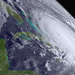 NOAA National Weather Service National Hurricane Center