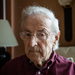 WWII Veteran, Who Fought To Expose Secret Mustard Gas Experiments, Dies