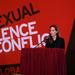 Call Me Professor Jolie Pitt: The Buzz About Her New Job