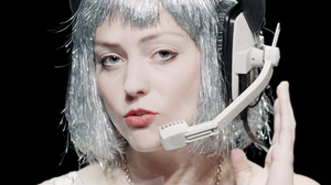 Watch A New (Unnamed) Video And Song From Angel Olsen