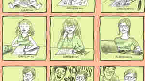 Practice Makes Possible: What We Learn By Studying Amazing Kids