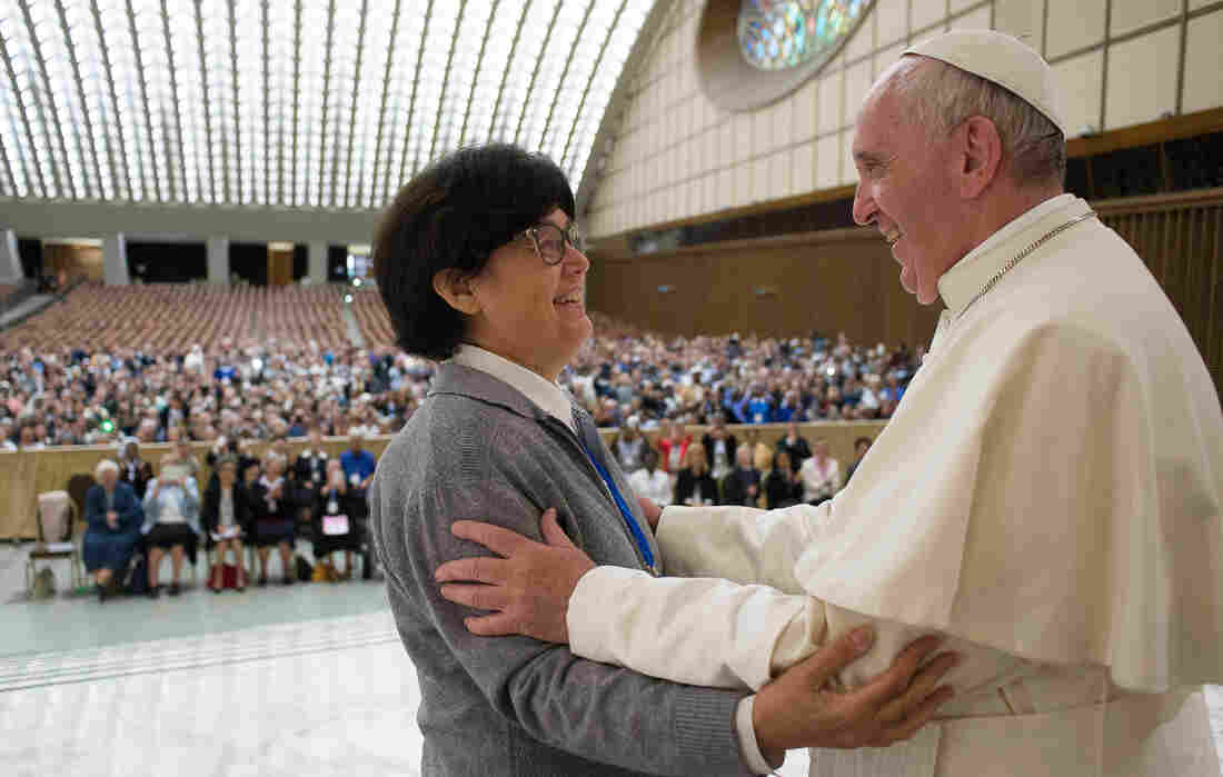 Pope valley single christian girls