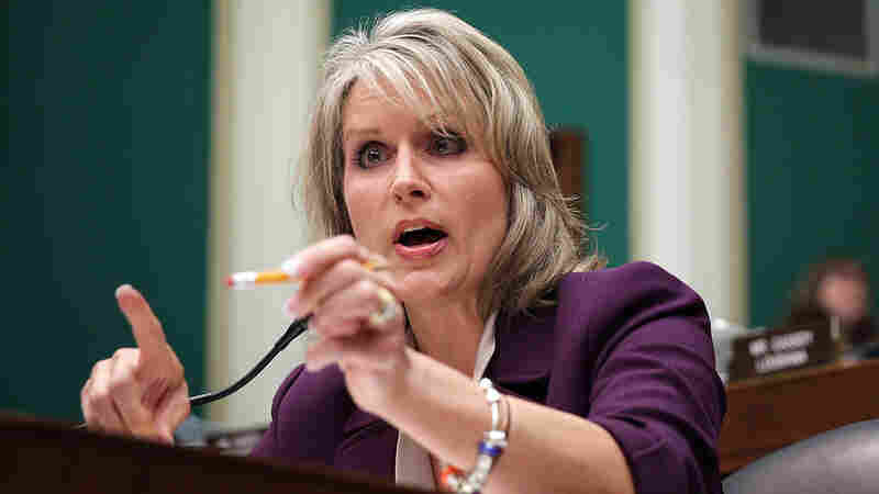 Conservative groups have spent more than $1.1 million against Rep. Renee Ellmers, R-N.C., ahead of her GOP primary on Tuesday.