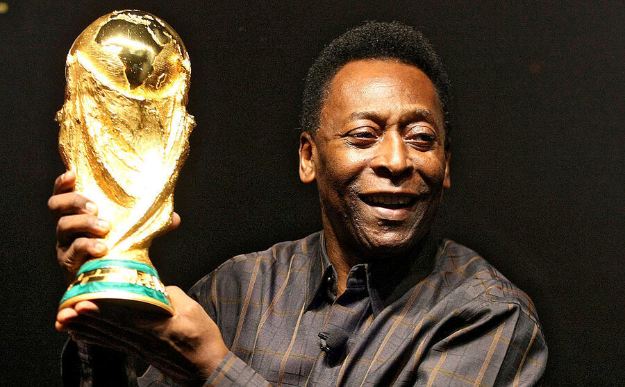 Image result for pele
