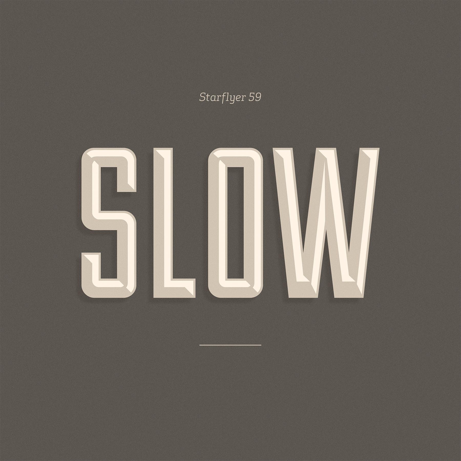 sf59_slow_cover_sq-5ee073a746d0ce18180771e805f04f04371b6e97.jpg (1800×1800)