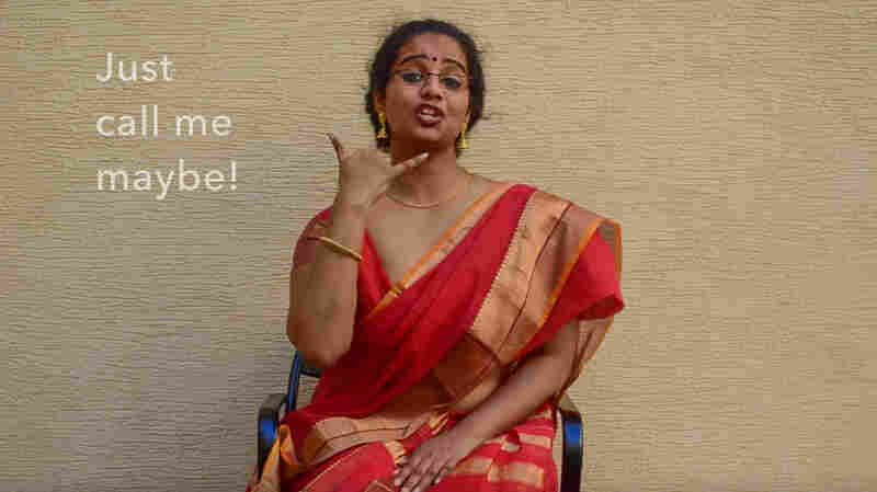 VIDEO: 'Call Me Maybe' Parody Pokes Fun At India's Marriage Ads