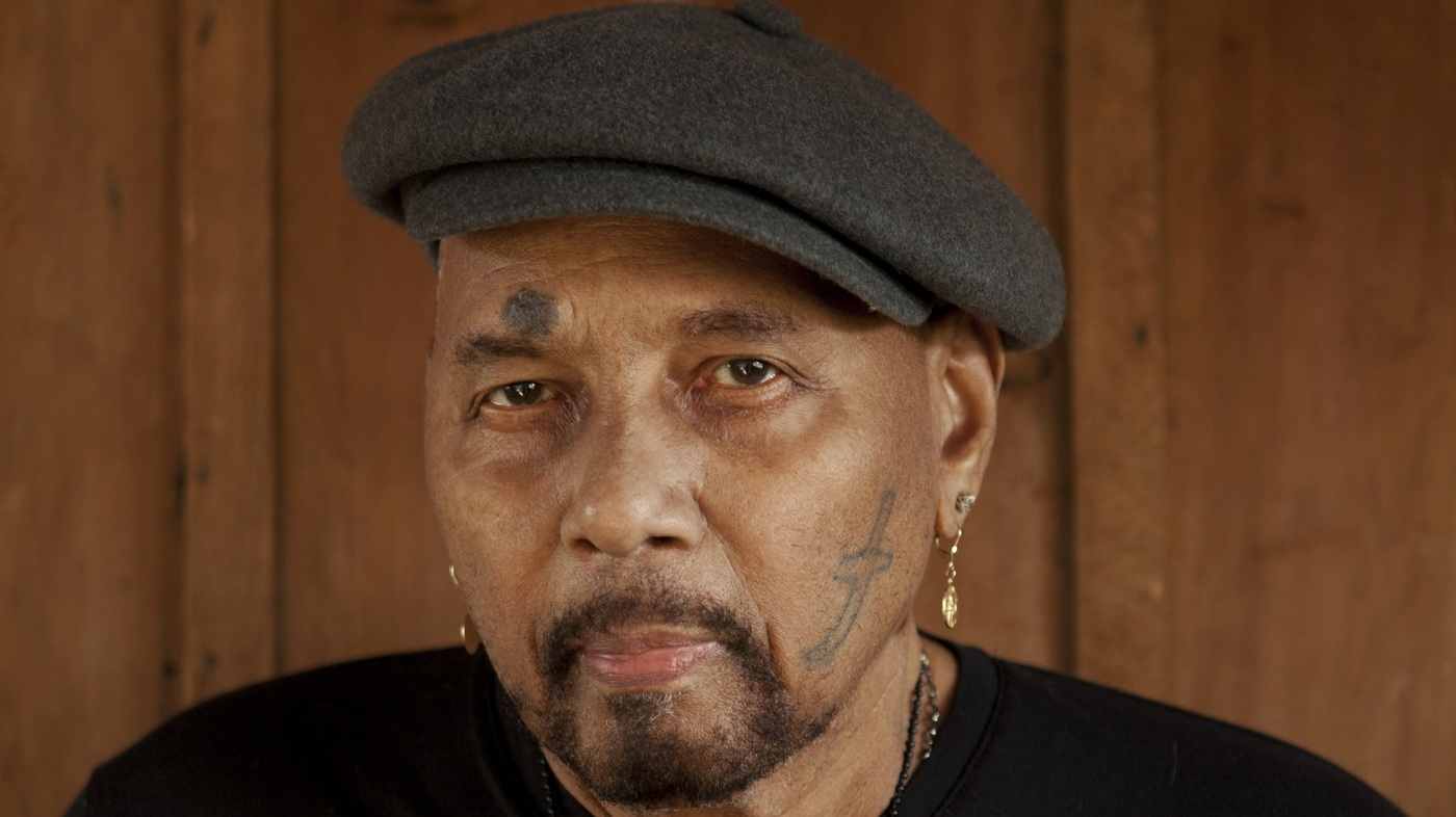 Aaron Neville coming to del Lago's Vine in January