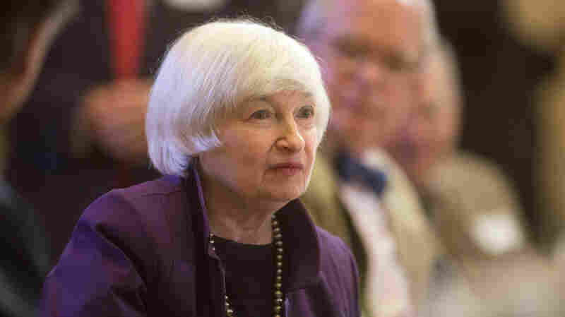 Economic Asteroids! No Interest Rate Hike Expected From Fed Yet