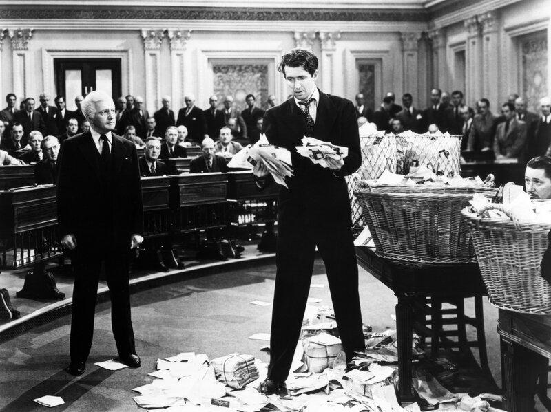 Image result for filibuster images