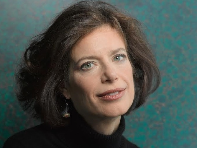 a review of the story of susan faludi and backlash Stiffed the betrayal of the american man  by susan faludi reviews and commentary about this controversial book by the author of backlash.