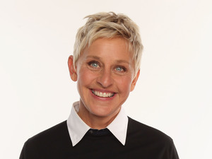 Thirteen years after her sidekick role in the animated undersea adventure Finding Nemo, Ellen DeGeneres returns to put her forgetful fish into the lead role in Finding Dory.
