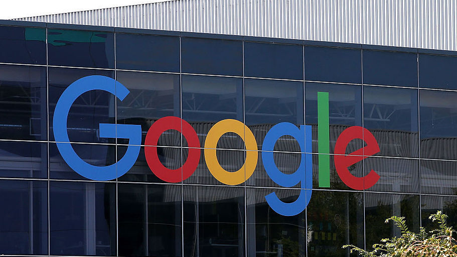 A Bit Of Afternoon Cheer: Google Charmed By Grandma's Polite Searches