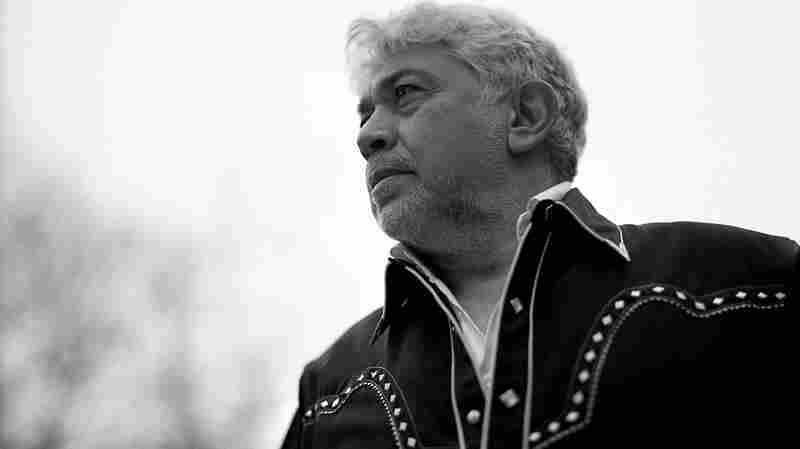 Monty Alexander On Piano Jazz