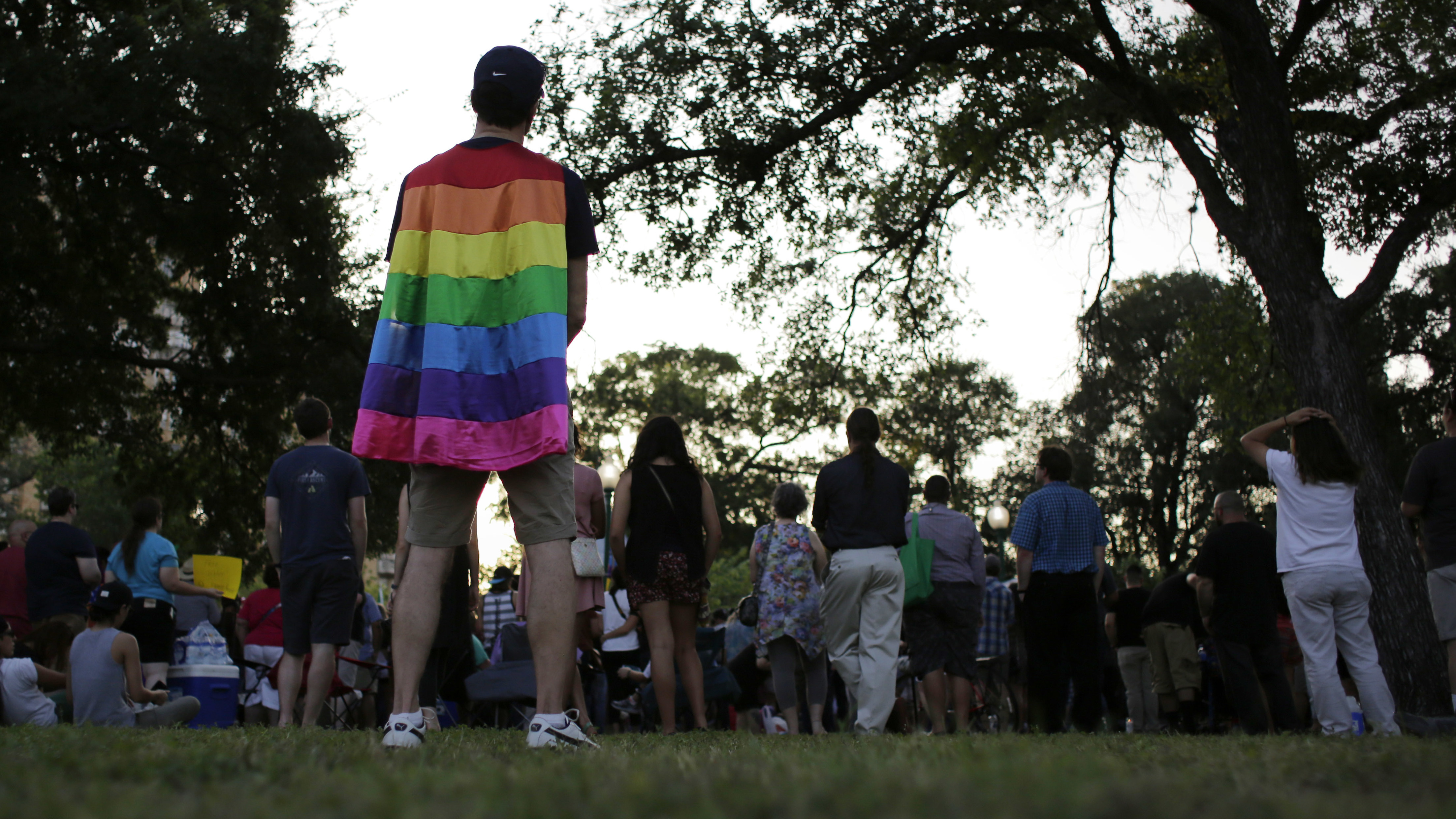 Omar Mateen and wife texted during Orlando rampage