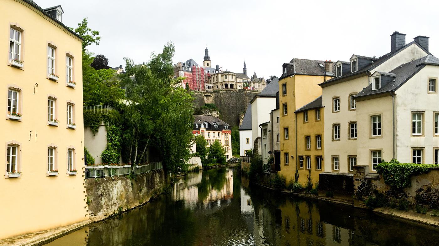 luxembourg-city-s-grund-area_wide-3050767cf04f948667fbb51b3550f461c1659bb0.jpg?s=1400
