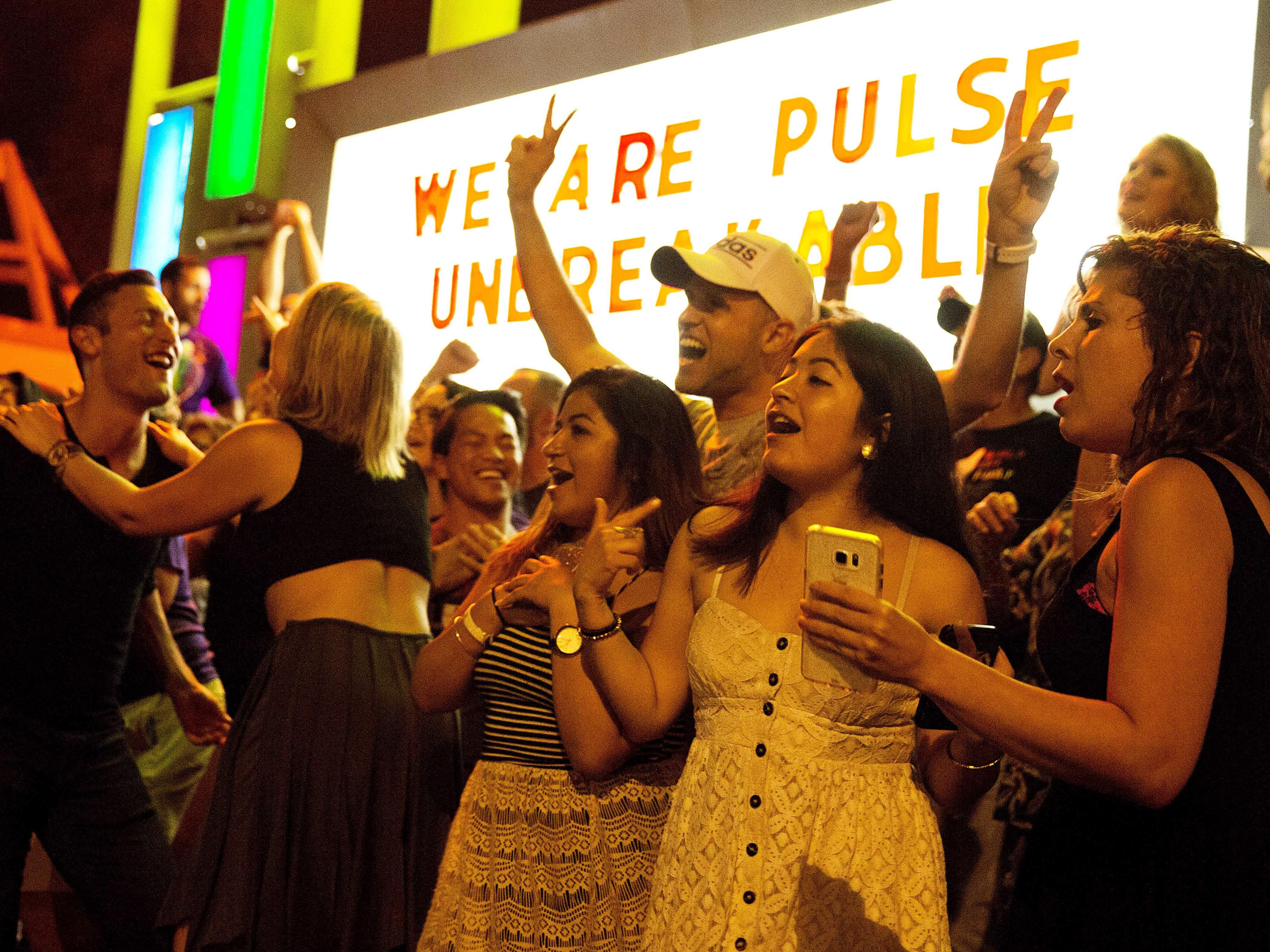 Pulse Owner Says 'Latin Night' Resumes Thursday