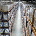 Inside A Secret Government Warehouse Prepped For Health Catastrophes