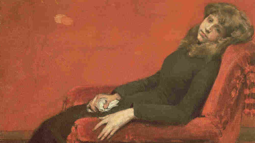 Meet William Merritt Chase, The Man Who Taught America's Masters