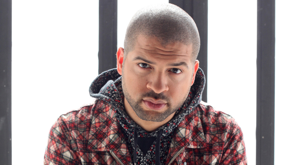 Though not well known for its jazz scene, Houston, Texas has produced some of America's best jazz musicians, including Jason Moran. (Courtesy of the artist)