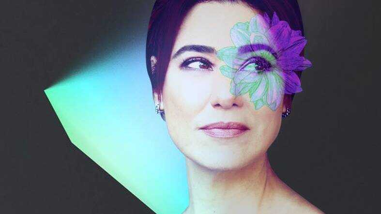 In Songwriting, Carla Hassett Looks Home