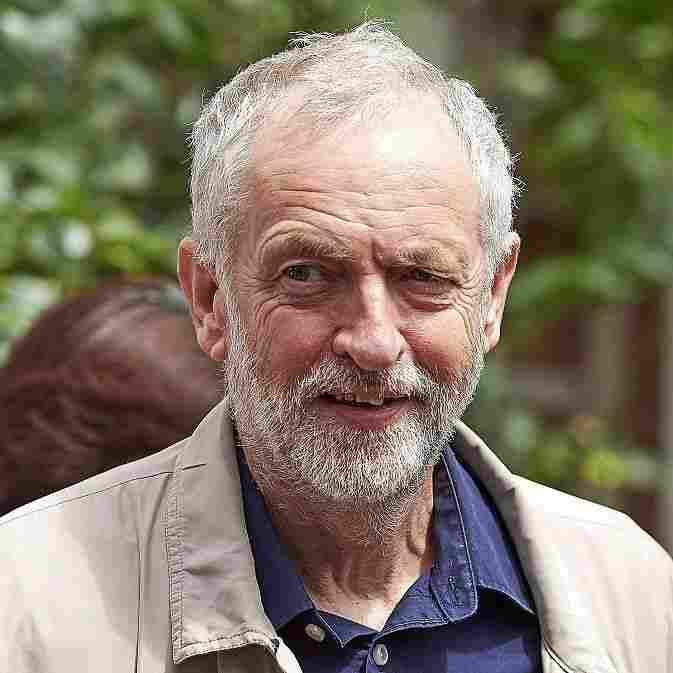 After Brexit Vote, Labour Leader Faces Open Revolt Inside His Party