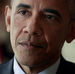 Obama Cautions Against 'Hysteria' Over 'Brexit' Vote