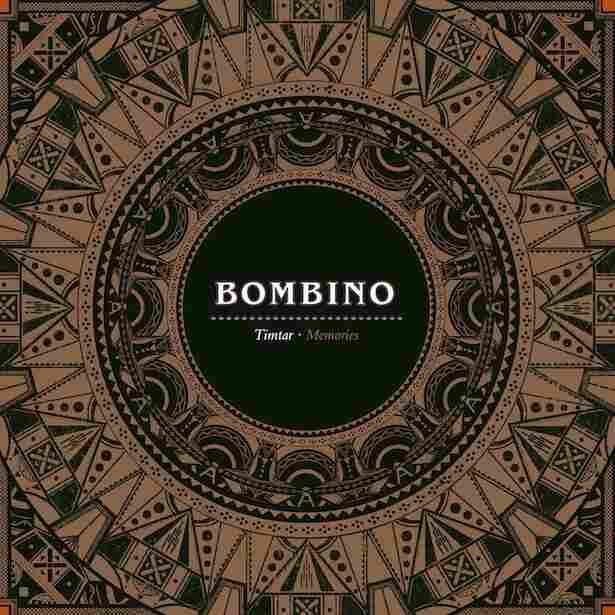 """Bombino, """"Timtar (Memories)"""""""